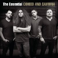 Coheed and Cambria - The Essential (CD)