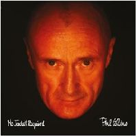 Collins, Phil - No Jacket Required (2CD)