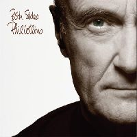 Collins, Phil - Both Sides (2CD)