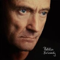 Collins, Phil - But Seriously (2CD)