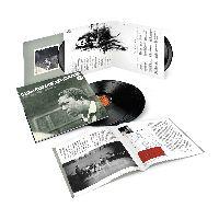 Coltrane, John - A Love Supreme: The Complete Masters