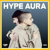 Coma_Cose - Hype Aura (CD)