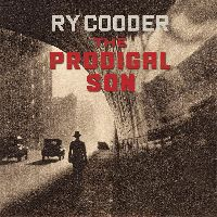 COODER, RY - The Prodigal Son (CD)