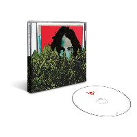 Cornell, Chris - Chris Cornell (CD)