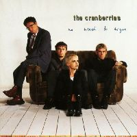 CRANBERRIES, THE - No Need To Argue (2LP)