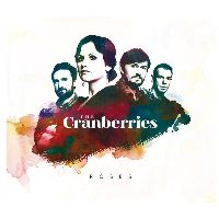 Cranberries, The - Roses