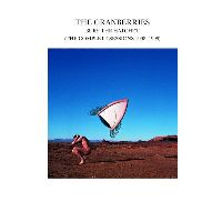 CRANBERRIES, THE - Bury The Hatchet (CD)