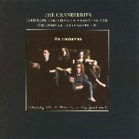 CRANBERRIES, THE - Everybody Else Is Doing It, So Why Can't We? (CD)