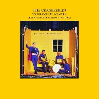 Cranberries, The - To The Faithful Departed (CD)
