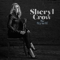Crow, Sheryl - Be Myself