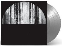 CULT OF LUNA - Vertikal II (Silver Vinyl)