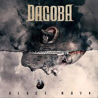 Dagoba - Black Nova (CD)