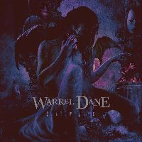 Dane, Warrel - Shadow Work (CD)