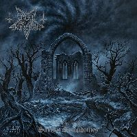 Dark Funeral - 25 Years Of Satanic Symphonies (CD)