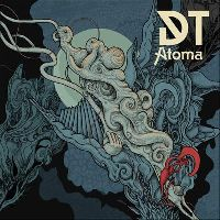 Dark Tranquillity - Atoma (CD, Deluxe)