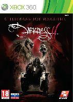 Darkness II.Специальное издание (XBox 360)