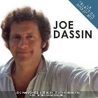 Dassin, Joe - La selection - Best Of 3CD