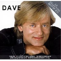 Dave - La selection - Best Of 3CD