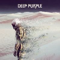 DEEP PURPLE - Whoosh! (CD+DVD)