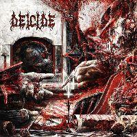 Deicide - Overtures Of Blasphemy (CD)