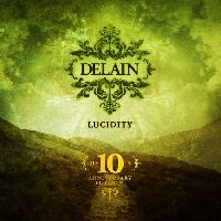 Delain - Lucidity (CD)