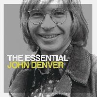 Denver, John - The Essential (CD)
