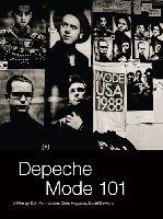 DEPECHE MODE - 101 (DVD)