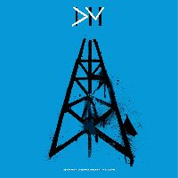 Depeche Mode - Construction Time Again | The 12″ Singles