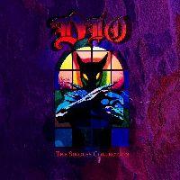 Dio - Singles Box Set (CD)