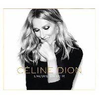 Dion, Celine - Encore un soir (CD)