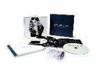 Dion, Celine - Encore un soir (CD, Deluxe)