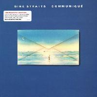 Dire Straits - Communique (180 Gram Audiophile Quality Vinyl)