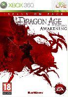 Dragon Age: Origins – Awakening (Xbox 360)