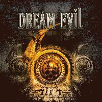 DREAM EVIL - SIX (CD)