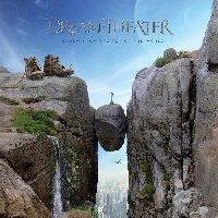 Dream Theater - A View From The Top Of The World (CD)