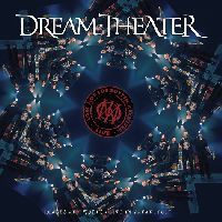 Dream Theater - Lost Not Forgotten Archives: Images and Words – Live in Japan, 2017 (CD)