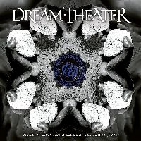 Dream Theater - Lost Not Forgotten Archives: Train of Thought Instrumental Demos (2003) (CD)