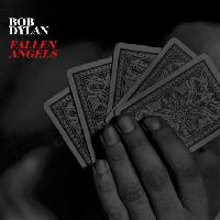 Dylan, Bob - Fallen Angels (CD)