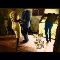 Dylan, Bob - Rough and Rowdy Ways (CD)