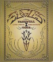 Eagles, The - Farewell 1 Tour - Live From Melbourne (Blu-Ray)