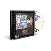 Eagles of Death Metal - Presents Boots Electric Performing The Best Songs We Never Wrote (CD)
