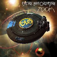 Electric Light Orchestra - Zoom (CD)
