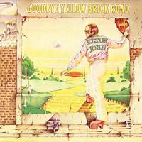 John, Elton - Goodbye Yellow Brick Road (SACD)