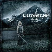 ELUVEITIE - Slania (10 years)(CD)