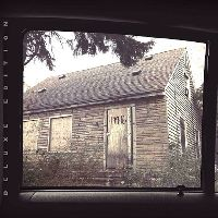 Eminem - The Marshall Mathers LP 2 (CD, Deluxe)