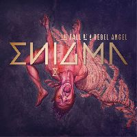 Enigma - The Fall Of A Rebel Angel (CD, Deluxe)