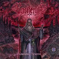 Ensiferum - Unsung Heroes (CD, Deluxe)
