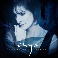 Enya - Dark Sky Island (CD)