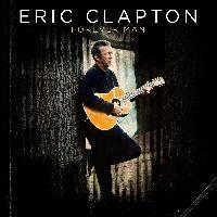 Clapton, Eric - Forever Man - Best Of (3CD)