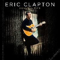 Clapton, Eric - Forever Man - Best Of (2CD)